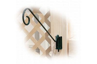 Woodlink Multi Position Hook