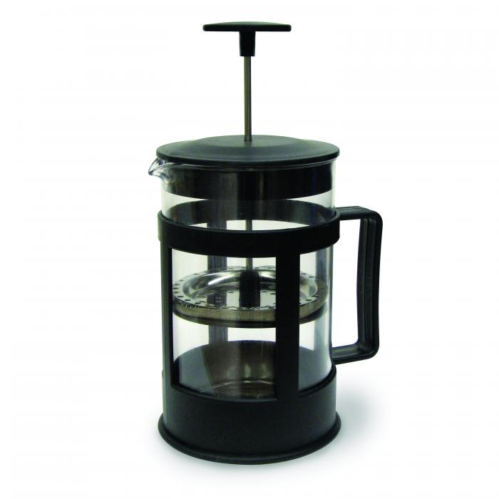 Stansport Coffee Press - Tritan - Bpa Free - 800 Ml