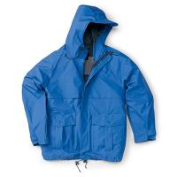 Red Ledge Acadia Unisex Jacket Yellow Xl
