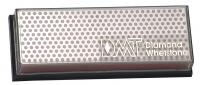 DMT 6 Inch Diamond Whetstone Bench Stone (Fine)