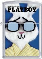 Zippo Procut Playboy June 67 Cover