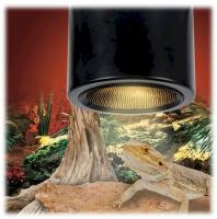 Penn Plax Reptology Vivarium Lamp