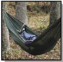 Camping & Parachute Hammocks by ProForce
