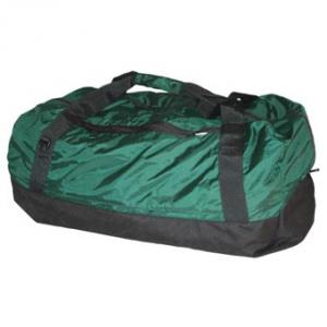 Equinox Pine Creek Cargo X-large