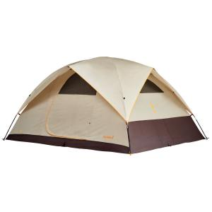 3-4 Person Tents by Eureka!