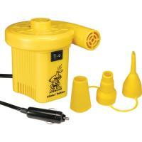 Kwik Tek Airhead Hi Output 12v Pump