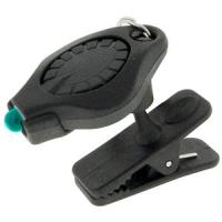 Photon Freedom Micro, Night Vision Green LED