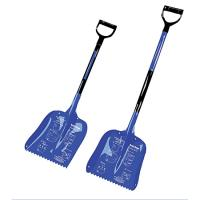 Brooks-Range Pro Sharktooth Shovel