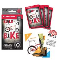 Education Outdoors The Biking Game
