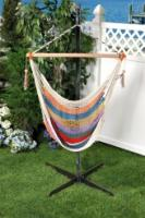 Hammock Chairs & Swings by Bliss Hammocks