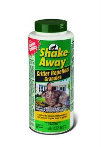 Animal Traps & Deterrents by Shake-Away