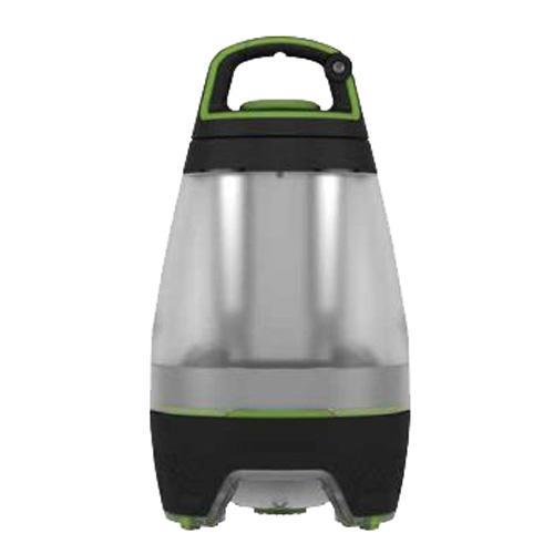 Freescape Small Lantern