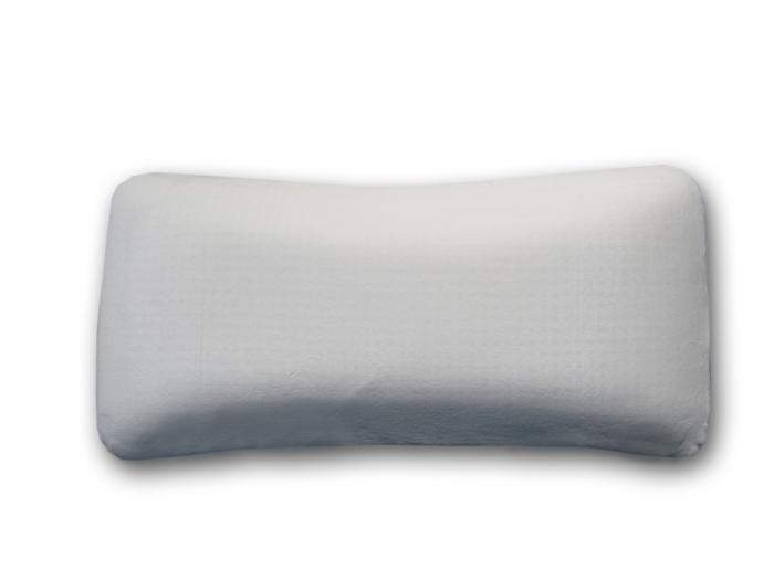 King Traditional Memory Foam Pillow