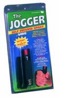 Sabre Jogger .79oz w/Adjustable Handstrap