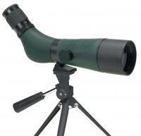 Bird's Choice Alpen Waterproof Spotting Scope #745   20-60x60