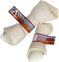 Rawhide White Bone