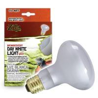 Day White Light Incandescent Spot Bulb