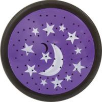 Ge 17457 Star Tap Light (Twinkle)