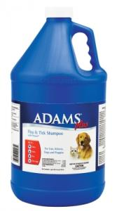 Flea & Tick Control for Dogs by Farnam