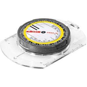 Compasses by Brunton