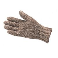 Newberry Knitting Ragg Glove Medium
