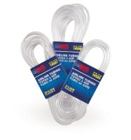 Airline Tubing, 8Ft.
