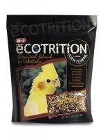Ecotrition Tiel Esstl Blnd 5lb
