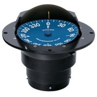 Ritchie SS-5000 SuperSport Compass - Black