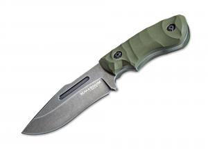 Tactical Knives by Magnum by Boker