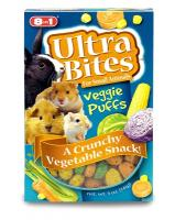 Small Animal Puffs 5oz