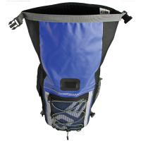 Overboard Gear Prosport Backpack 20 L Blue