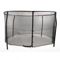 Bazoongi Kids 15' Enclosure System