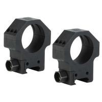 Alpha Hunting 30mm Steel High Black /2
