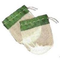 Coleman Lantern Slip-On Mantles (2-Pack)