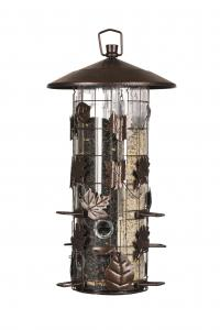 Decorative Feeders by Perky Pet