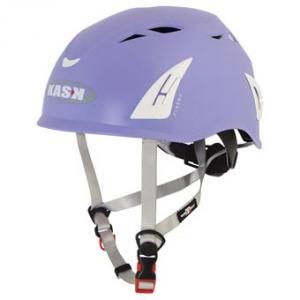 Climbing Helmets by Kask
