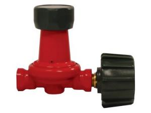 Bayou Classic High Pressure Regulator/Valve