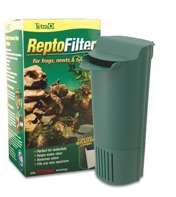 Reptofilter Intank Filter 10i