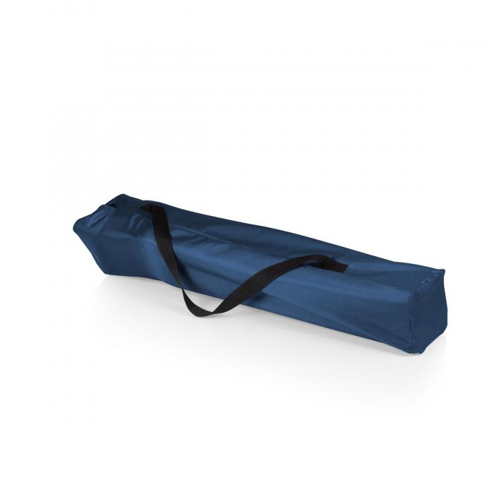 Picnic Time Outlander Chair - Navy