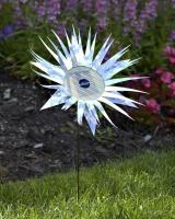 Echo Valley Polaris SunSations Solar Spinner