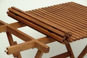 Camping Tables by Byer of Maine