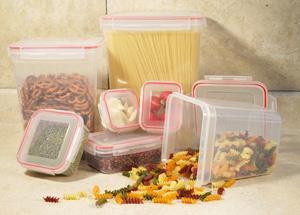 Storage/Organization by CookPro