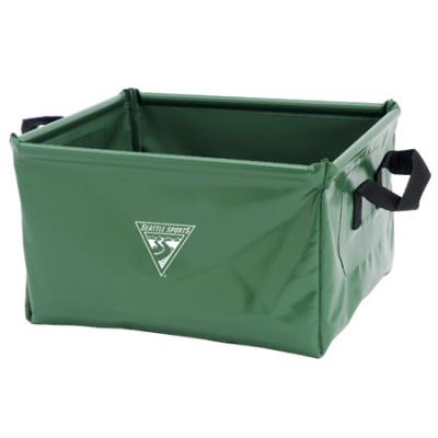 Seattle Sports Pack Sink