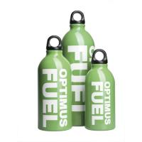 Katadyn Optimus Fuel Bottle 1l