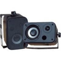 Speakers & Speaker Mounts by Pyle