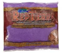 Repterra Sand Purple
