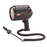 Spotlight - 12V LED