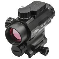 AR-1X Prism Sight,mat