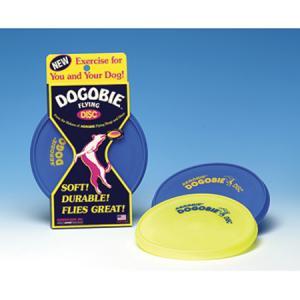 Dog Toys by Aerobie