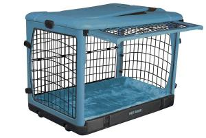 Crates & Pens by Pet Gear